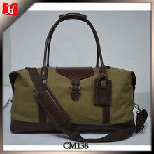 Green army canvas duffel bag vintage canvas bags canvas duffel bag wholesale