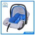 High quality baby car seat china factory