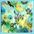 رسومات تزيين اللوحة مجردة لتزيين الحائط