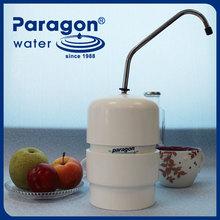 Paragon P3050 oxygen water purifier