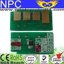 for Xerox 3210 3220 toner reset chip for Xerox 106R01485 106R01486 106R01487 106R01499 106R01500 CWAA0775 CWAA0776