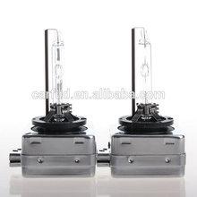 Wholesale d1s/d2s/d3s/d4s HID xenon bulb 35W/55w 4300k,5000k,6000k,8000k 12,000K,