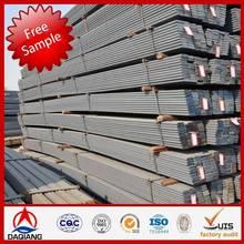 Spring Steel steel wire rod high carbon