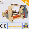 Automatic High Speed Drawing Paper Slitting Machine Price