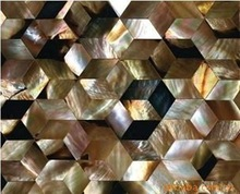 Penguin shell mother of pearl mother of pearl mosaic glass price per square meter