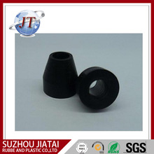 Supply high quality OEM Car rubber engine mounts rubber bushing