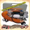 2014 NEWEST Mini compressor 12v air compressor 4x4 for truck part