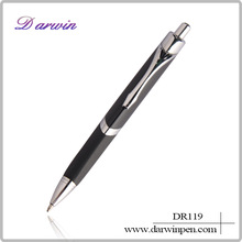 School library supplies eco friendly pen want to buy stuff from china