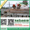 Palha materiais do telhado, Projeto de construção Material de construção, Artificial thatch