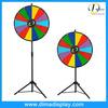 roulette wheel game set