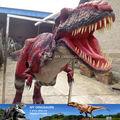 Meu Dino - feitas à mão puppets venda