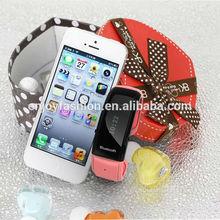 Unisex Gender Smart bracelet For iPhone Android Microsoft Windorws Nokia