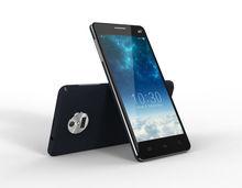 Newest 5.0 inch octa core 4g lte mobile dual sim wifi smart phone