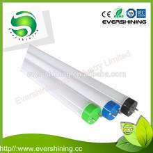 Hanging light fixtures pictures of vibrators japanese ip65 waterproof tube