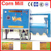 /product-gs/high-efficient-1000kg-h-sweet-corn-grinding-mill-machine-goode-performance-sweet-corn-grinding-mill-machine-60072137118.html