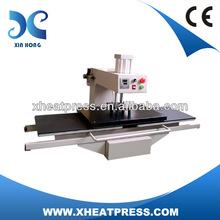 2014 hot sale high quality termica prensa exporter