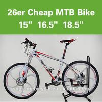 Light Weight Aluminum cycling bike hot sell TW3500 road bikes good quality mountain bike