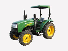 Main Product:Tractor
