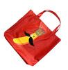 shopping bag jakarta non woven shopping bag/2014 Wholesale Tote Polyester Bag Eco-friendly Polyester Shopping Bag For Shopping