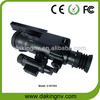Night vision rifle scope/IP67 military sight, Daking durable equipment