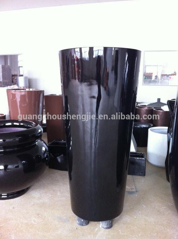 sjh14101304 vasi da giardino giardino di fiori e vasi per ...