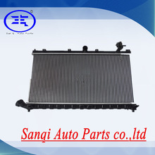 Auto Parts from China Manufacturer Wholesaler car radiator for AC.U.RA LEGEND