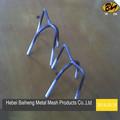Solives chaise. pour la construction fabriqués en chine