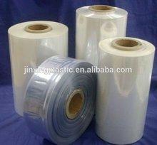 Plastic Packaging Material shrink film