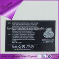 adhesivo resistente de impresión de la etiqueta de cuidado auto adhesivo de la etiqueta de impresión