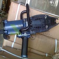 High quality C ring nail gun C-ring nail gun C ring gun for sale