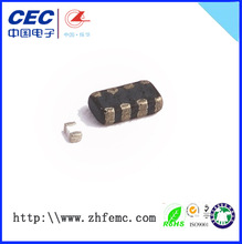 CB Series 1005 Chip Beads inductor price/ferrite chip beads