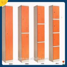 Modern Steel Multi Drawer Cabinet/Fireproof filing cabinets