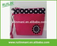 Wholesale Korean Make-Up Cosmetic Bag