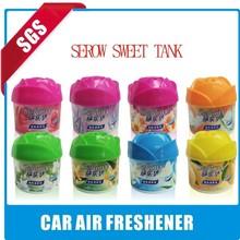 Best arabic air freshener brands from foshan