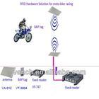 Vanch Brand UHF RFID Race timing system