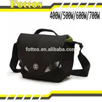 Crumpler dslr camera bag for EOS 450d 550d 600d 7d 1100d 350d
