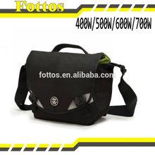 Crumpler dslr camera bag para EOS 450d 550d 600d 7d 1100d 350d