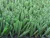 Hot sale artificial grass for basketball indoor outdoor basketball flooring price