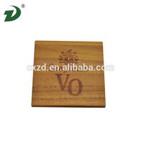 2014 Cheap wholesale wooden teflon cutting board for sale