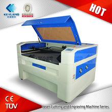 80W 100W 130W 150W laser die board cutting machine for paper plastic wood leather fabric cutting