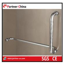 Stainless Steel Sliding Glass Shower Door Handles (01-109)