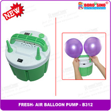 High Efficiency balloon inflators for sale