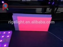 2014 Hot Sales LED Panel 600x600,Flat LED Panel Light