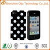 China products case for iphone 5,for apple iphone 5 new case,tpu mobile phone cover case for iphone 5