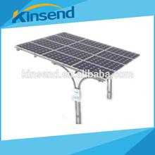 solar mounting bracket mini solar panel