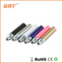 2014 Popular & nice quality Vape starter kits wholesale vaporizer pen atomizers for the ego t