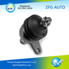 toyota hiace ball joint 43360-29025 43360-39035