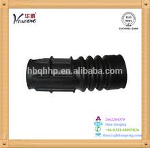 alibaba express LADA air hose fittings air cleaner hose/air intake hose OEM:21073-1148034-03
