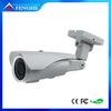 Accept OEM,1/3 SONY CCD Effio-E 700TVL,30M IR Range,low cost dvr cctv camera