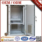 Weatherproof Distribution Cabinets/Metal Cabinet